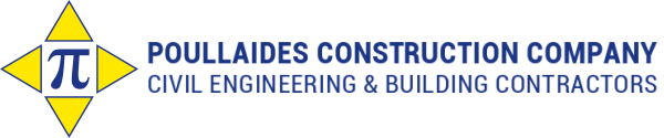 About - Poullaides Construction Company